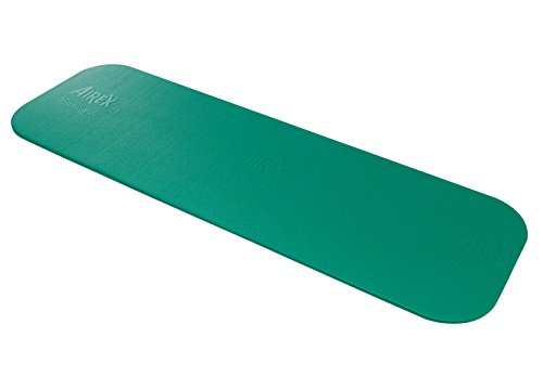 32 1236r exercise mat