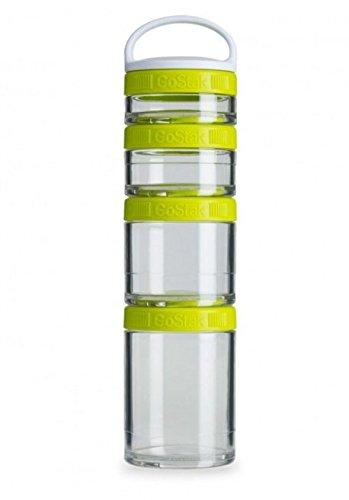 blender stacker - 1