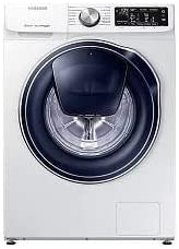 Lavadora línea quickdrive, 7 kg, centrifugado 1400 rpm, Addwash, control inteligente, eco limpieza cesta, clase A+++ WW70M645OPW