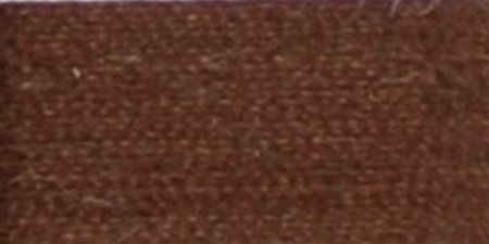 Sew-All Thread 547 Yards-Walnut 1 pcs sku# 647156MA by Gutermann