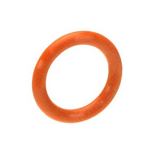 OMEGA (MAXXIMUM) SPOUT O-RING (M# MSD 10/20/30) - Omega O-ring
