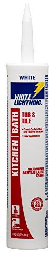 white-lightning-w22000010-tub-tile-siliconized-acrylic-adhesive-caulk-10-oz-white