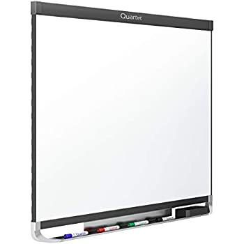 Amazon.com: Smart Board sbx885 de bajo brillo superficie ...