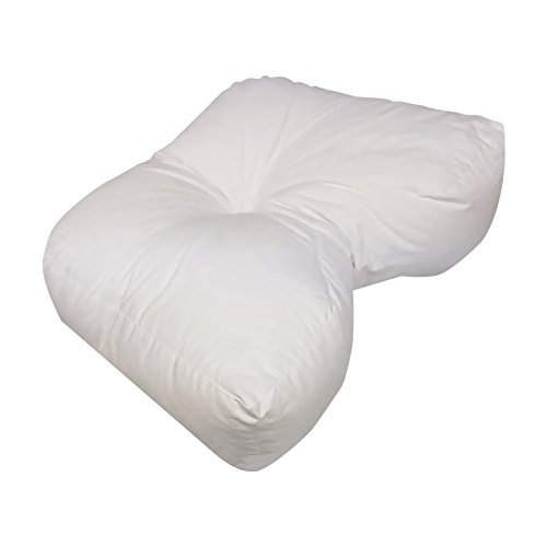 Bicor Processing Dr. Mettlers U-Sleep Pillow