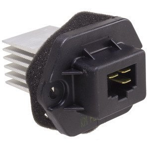 Airtex 4P1466 Blower Motor Resistor