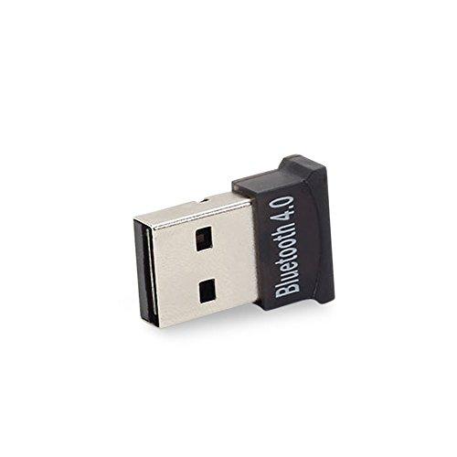Broadcom Bcm20702 Bluetooth 4 0 Usb Device Driver Windows 10