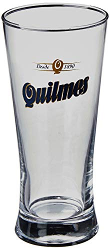Quilmes Cerveja Ambev 1705571 Transparente
