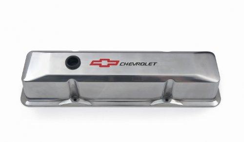 aluminum chevrolet valve covers - 3