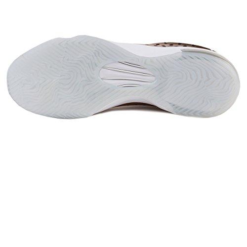 Nike Kd Vii (7) Elit Lmtd Eybl 800.514-914 Oss Sz 14