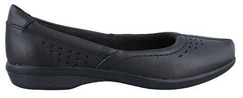 clarks-womens-haydn-shipper-flat-black-leather-7-m-us