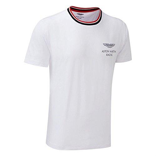 aston-martin-racing-logo-tee-shirt