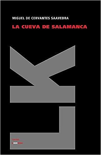 descargar libros de google docs la cueva de salamanca teatro pdf