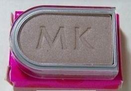 Mary Kay Signature Eye Color / Shadow ~ Sheer Pink