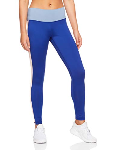 adidas Damen Tights Believe This High-Rise Soft