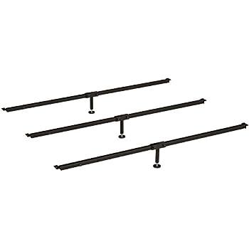 Bed Frame Slat Center Support Leg
