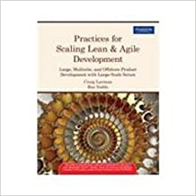 Practices for Scaling Lean and Agile Development-International Economy Edition