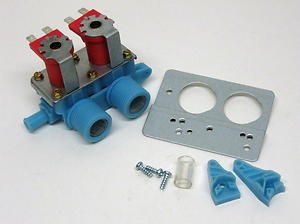 22002360-maytag-washer-washing-machine-inlet-water-valve-replacement