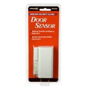 Wireless Door Sensor Works With All Carlon Entrance Alert
