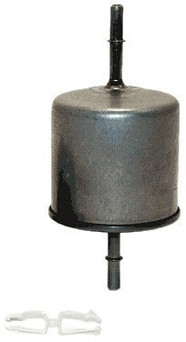 03 ford f150 fuel filter - 8