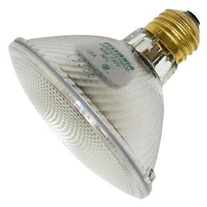 (Sylvania 14531 - 50PAR30/CAP/SPL/NFL25 130V PAR30 Halogen Light Bulb)