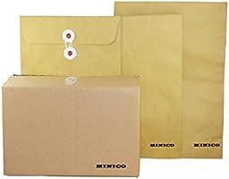 Macaron Colorful Frame Mini Polaroid Films Book Photo Album for Fujifilm Fuji Instax Instant mini 7s//8//9//25//50//90//70 Yellow