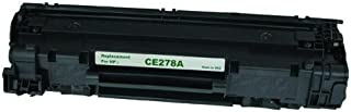 product image for PRESERVE 845-78A-MZN Manufactured in The USA Lower Cost Toner Replaces HP CE278A