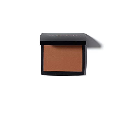 Anastasia Beverly Hills – Powder Bronzer – Mahogany