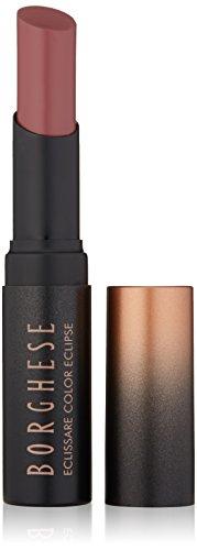 Borghese Eclissare Color Eclipse Color Struck Lipstick, Release.