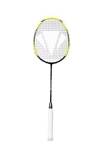 Carlton ISO Extreme 7000 Badminton Racquet by Carlton