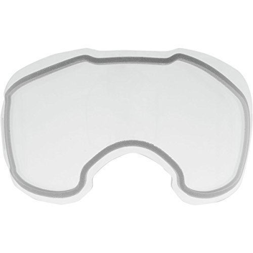 Oakley Airbrake XL Replacement Lens - Airbrake Oakley