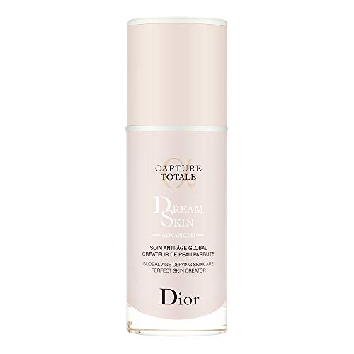 Christian Dior Capture Totale Dreamskin Advanced, 1 Ounce
