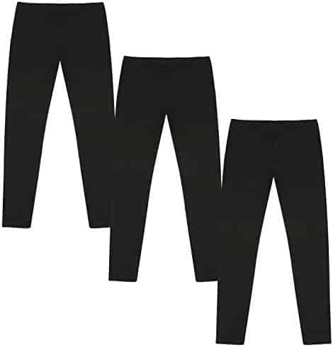 aa6c4e7a0df34 Shopping $25 to $50 - 3 Stars & Up - Leggings - Clothing - Girls ...