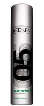 Redken Touch Control 05 - 5th Stores Nyc Avenue