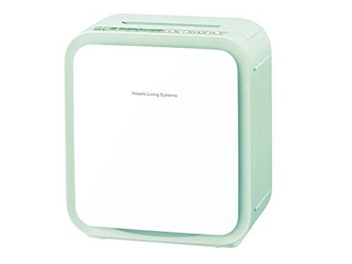 日立 ふとん乾燥機  HFK-SD11 G