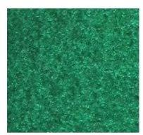 Emerald Green Acrylic Felt - 12