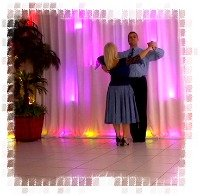 VIENNESE WALTZ DANCE WORKSHOP # 3. LEARN FROM WORLD FAMOUS BALLROOM DANCE CHAMPION !!!