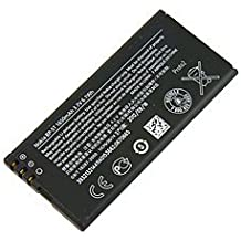 OEM Nokia Standard Battery for Nokia Lumia 820