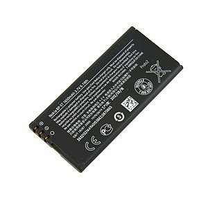 - OEM Nokia Standard Battery for Nokia Lumia 820