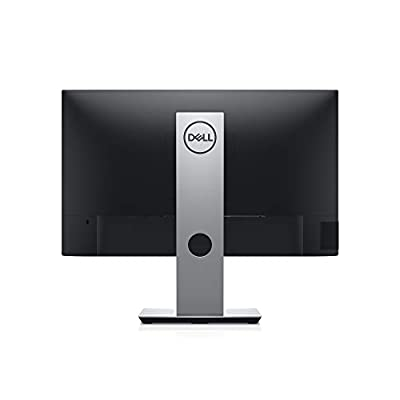 Dell P Series 27-Inch Screen LED-lit Monitor (P2719H)