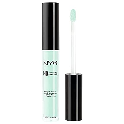 NYX Cosmetics Concealer Wand