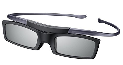samsung 3d glasses 2012 - 6