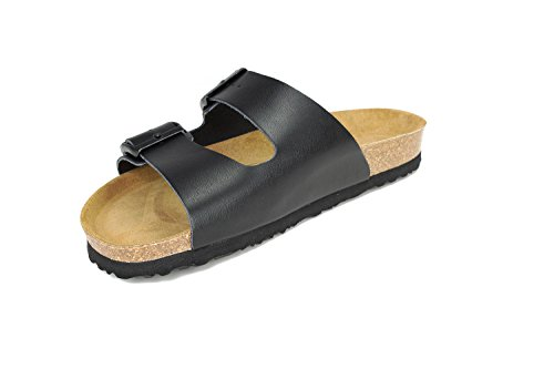 Pictures of JOE N JOYCE London - Cork Sandals Slippers - 12101.004 36 3