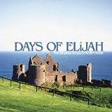 Days of Elijah: The Worship Songs of Robin Mark