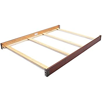 Amazon Com Full Size Conversion Kit Bed Rails For Delta