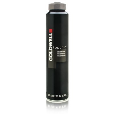 Goldwell Topchic Hair Color Coloration 2 + 1 (Can) 11A Special Ash Blonde