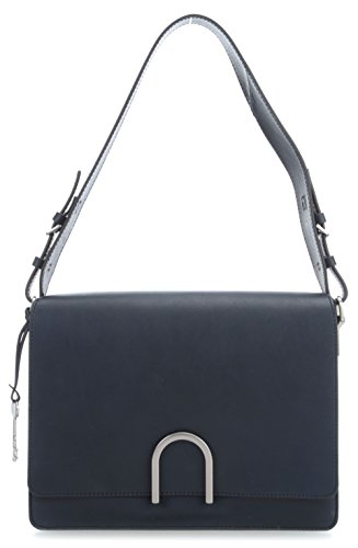 Hombro midnight Shoulder Mujer Bolsos De Navy Azul Y Fossil Navy Woman Damenumhängetasche Finley Bags Shoppers Fossil Shoppers And Damenumhängetasche midnight Blue Finley xznaq84CwR