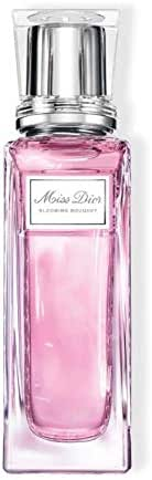 Miss Dior' Blooming Bouquet Roller-Pearl 20 mL