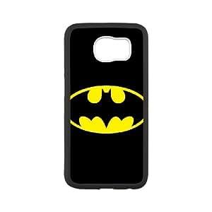 Samsung Galaxy S6 Phone Case Batman QX601466