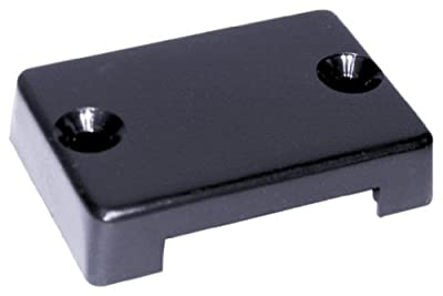 T-H Marine DWC-1-DP Wire Cover