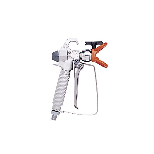 Graco 243011 Airless Spray Gun, SG2